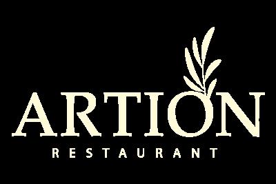 Restaurant Artion - Übach-Palenberg
